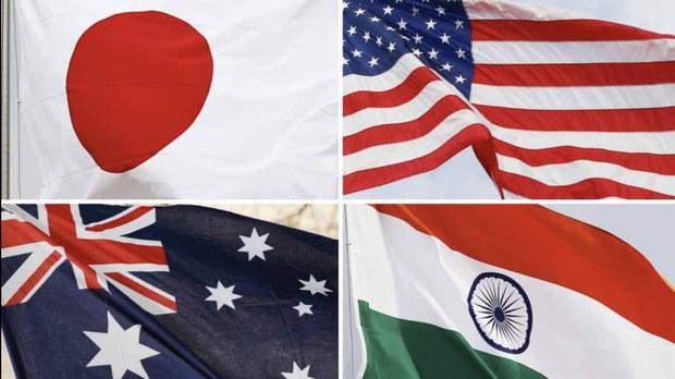 美日澳印确保半导体供应链安全 抵制中国数字专制