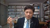 """专访松田康博:习近平要""""强制和统""""台湾"""