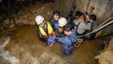 """王维洛谈山西洪水:""""政府再穷,也不能在救灾款上这么抠"""""""