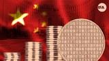 内蒙将关停虚拟货币挖矿项目  比特币有麻烦了?
