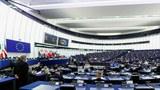 欧盟推出新版印太战略公报 应对中国挑战