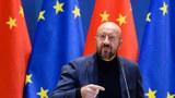 欧盟领导人与习近平通话    双方承诺加强沟通解决分歧
