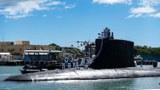 中国斥美英澳核潜艇合作   学者 : 害怕美日澳同盟