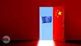 报告:欧企大多愿留在中国  但仍面临重大挑战