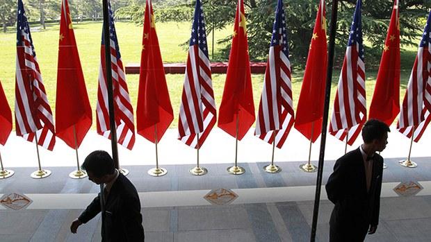 美国对华政策踢到铁板  美国会加码施压吗?