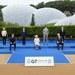 七国峰会声明批评中国   中国政府低调回应