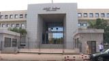 维族青年艾山引渡中国案将于摩洛哥再提讯