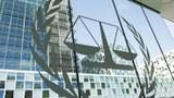 律师提新证据  指中方强制遣返塔国维吾尔人