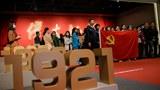 """中国副外长称""""中共不像苏共"""" 潜台词:不会像苏共那样解体"""