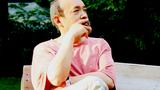 自由亚洲【华盛顿手记·老康秉烛】嘉宾王康肖像。