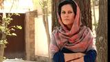 阿富汗女电影导演萨赫拉·卡里米通过美国社媒推特帐号向世界电影人发出求救信,揭露塔利班的暴行,呼吁世界不要放弃阿富汗。