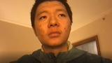 专栏   网络博弈:确认父亲被抓 曾被跨境追逃的王靖渝呼吁重庆警方放人