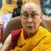 专栏   西藏纵览:数十名藏人因达赖喇嘛照片被捕;尼泊尔藏人处境艰难
