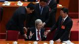 专栏   夜话中南海:朱镕基的伯乐居然是宋平和陈家父子
