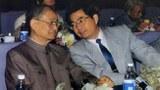 专栏   夜话中南海:两届总书记一任国务院总理出自宋平门下