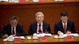 专栏   夜话中南海:当年的朱镕基到底是开明还是高明?